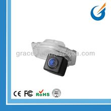 12V Reverse Rearview Camera For Honda Civic 2012