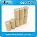NICD SC 9.6V 1500mah 10C rechargeable battery pack