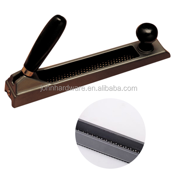 Alloy Rasp Plane,hot special hand tool