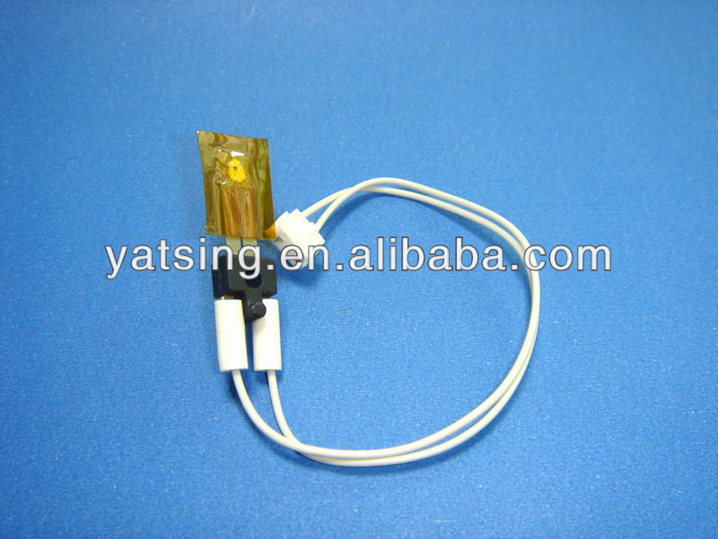 THERMISTOR(OEM) FOR USE IN FT5035 PN:A153-4077,high quality grade A