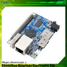 Support ubuntu+android+debian etc OS mini PC sec rpi Orange Pi One ARM development board