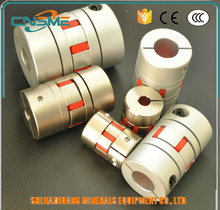 ball screw rotex cheapr price flexible motor shaft couplings