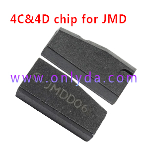 New free chip=CN1+CN2 Free shipping high quality can copy all the4C Carbon and glass and 4D chip 4D61;4D62;4D63;4D67;4D68