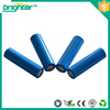 cgr 18650 ce 1400mah li-ion battery with pvc foil