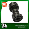 Pakistan Market motorcycle camshaft for motorcycle spare parts,motorcycle engine parts