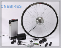 electric bike powered hub 250w wheel motor, electric engine for bicycle