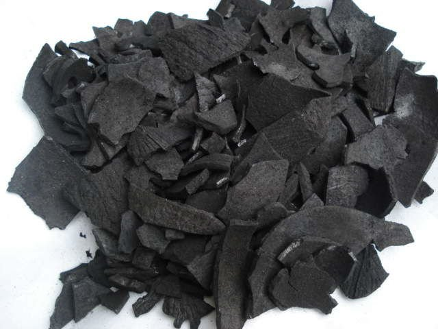 NATURAL, BBQ, SIZE CHARCOAL(Coconut Shell, Wood) BULK AND CHEAP PRICE