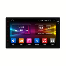 car dvd navigation for hyundai tucson with gps radio Android 6.0 2GB RAM Built-in 4G LTE DAB+ car dvd player for hyundai tucson