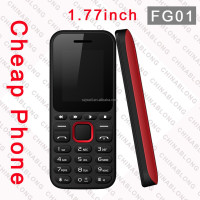 SMALL! New android fashion low price china mobile phone with whatsapp,facebook