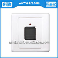 240v silicon controlled Touch lamp Dimmer Switch