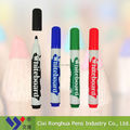 Favorites Compare 3PCS EASY WIPE WHITEBOARD MARKER WY-7008