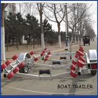 Gather High Quality Reasonable Price Alibaba Suppliers Rc Trucks Boat Trailer