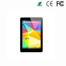 hot manufacturer android 4.0 mid v708 10.1 digitizer with sim card unlocked oem tablet manufacturers