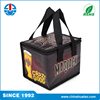 Fugang 2017 Innovative Product Ideas Pizza Cooler Bag