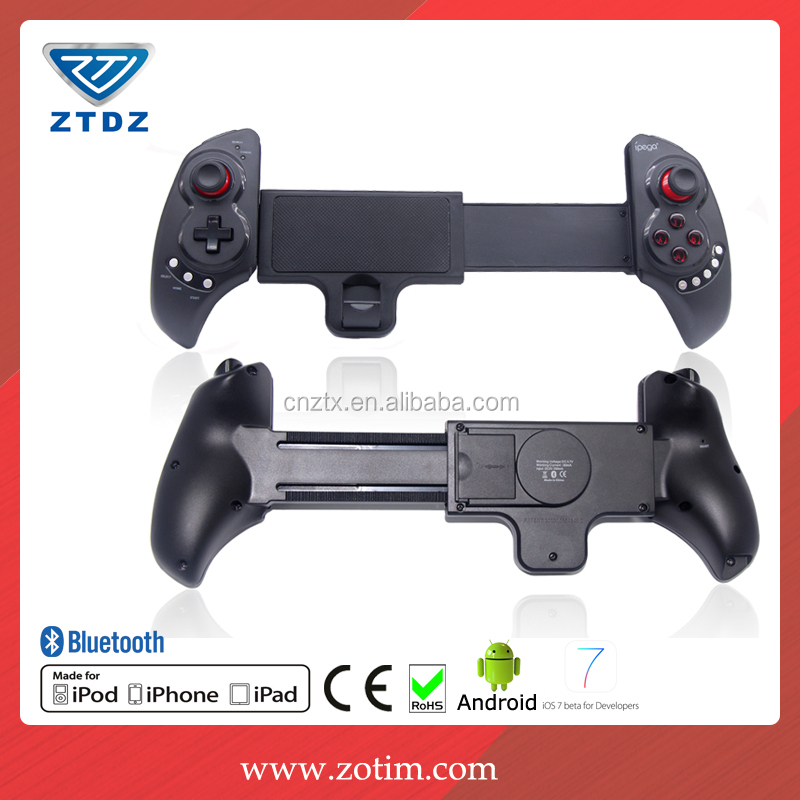 2015 Brand New pc controllers, controller videogame, for xbox 360 controller game