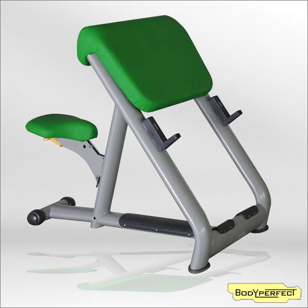 BFT-2034 Professional fitness equipment review/scott bench/gym equipment on china market