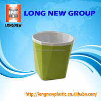 Customized plastic cup injection mould for wholesale