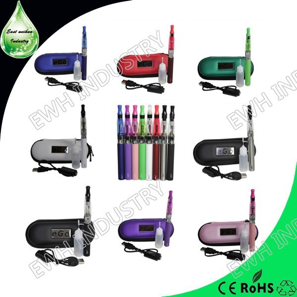 never go down and best economic cig series newest ego ce4 hookah pens mini health