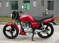 classical striding type 125cc 150cc 20cc EN motorcycle