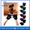Fashion Bike Glove/Cycling Gloves/Sport Gloves Whit Breathable Mesh Cloth