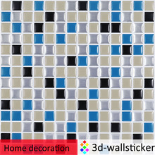 New wallpaper! hot selling high quality clear luxury giant wallpaper