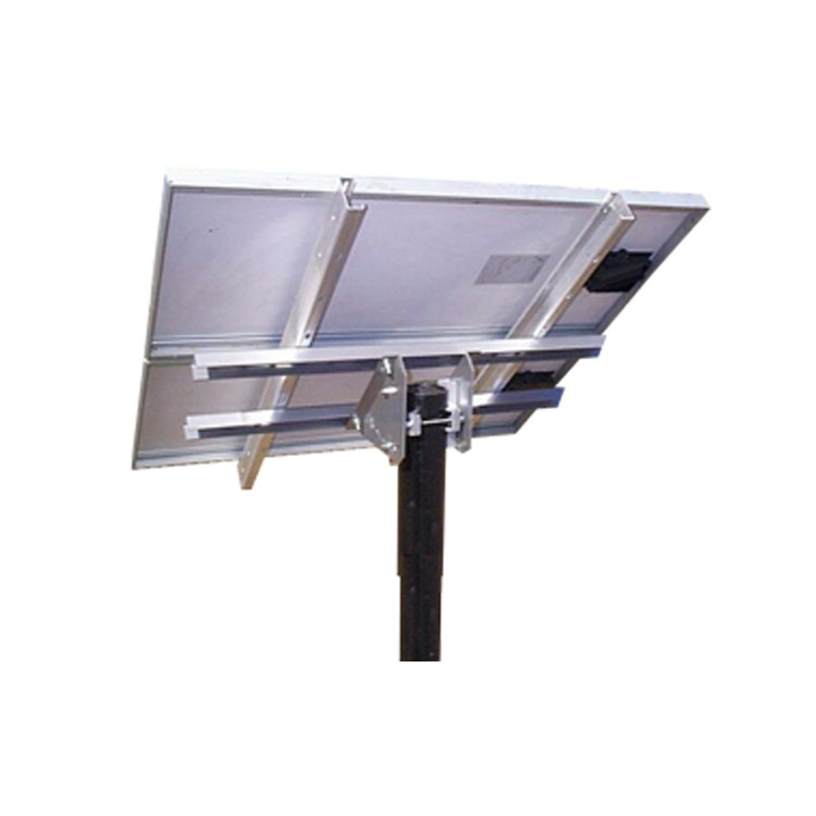 Solar Panel Mounting Brackets Pole Buy Solar Panel