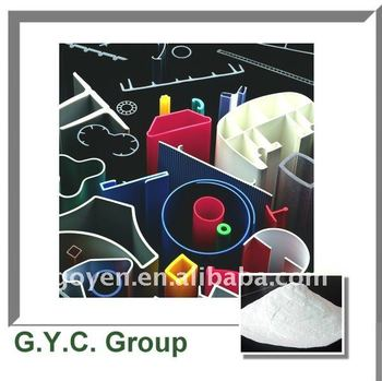 Thermal setting plastic rubber non halogen halogen free Flame Retardant