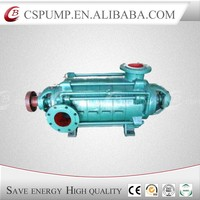 Factory direct supply deep suction horizontal hot oil pump