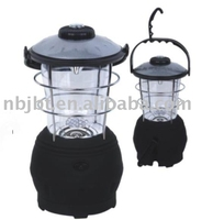 12pcs high bright led lantern