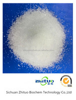 Trisodium Phosphate Dodecahydrate (TSP.12H2O) Technical Grade ISO quality assurance