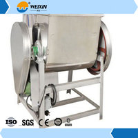 Discount Best 25kg Mixer Baking Industrial
