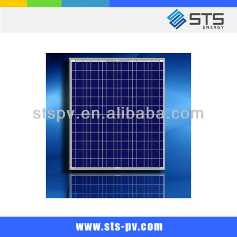 Hot selling best price 300W poly solar panel