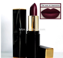 Herbal Ingredient and Lips Use moisture magic free samples lipstick