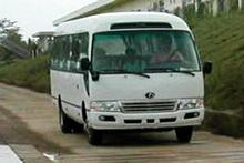 factory price used coach and buses for sale coach new prices 24v bus coach monitor