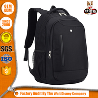 Latest Designs Cheapest Environmental Backpack Carrying Case
