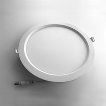 Ultra Slim 3 6 12 18 24W Ceiling Led Oled Light Panel Light Guide Panel