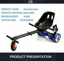 Professional hoverkart for wholesales