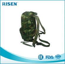 A must have swiss army rucksack backpack
