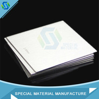 aluminium sheet for trailers of thickness 6mm