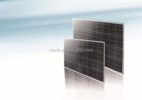 2015 hot sale polycrystalline mini solar panel 5v