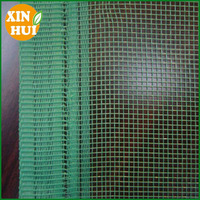 china cheap good quality hot sell agriculture greenhouse insect proof net