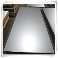 304 stainless steel tin coated,304 stainless plate 4.5mm,304 stainless steel sheet suppliers in uae