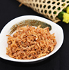 Dried shrimp wholesale