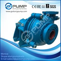 Hot Sale Top Quality Best Price small electric suction pump/mud Pump
