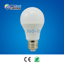 led bulb lighting taxi sign lamp
