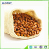 Chinese Supplier wholesale dried Pine nuts