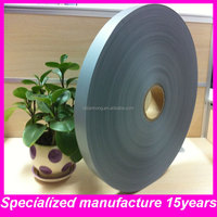 PVC Plastic insulation film tape for cable and flexible duct wrap