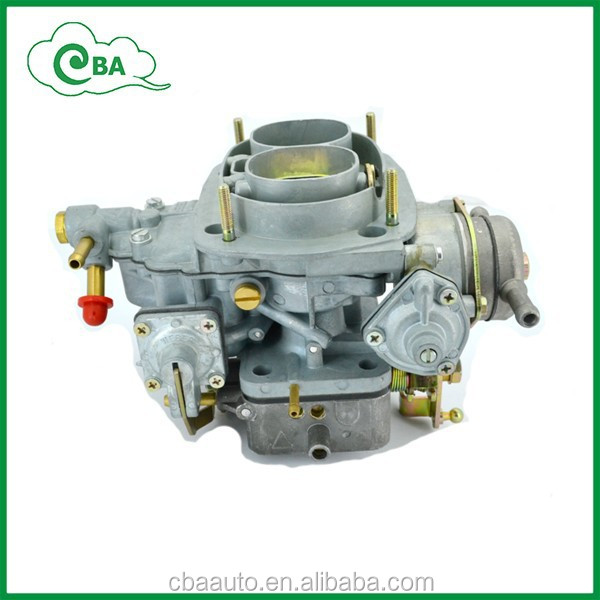 HIGH QUALITY CARBURETOR ASSY CBA-FIAT-131 APPLIED FOR FIAT131 1600C