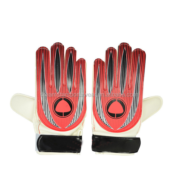 High Quality Hot Sell Football Gloves