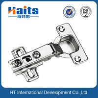35mm slide on two way dtc kitchen cabinet hinges